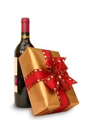 wine-gift-box2