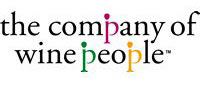 co-of-wine-people-logo